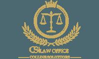 Logo Collins Solicitors